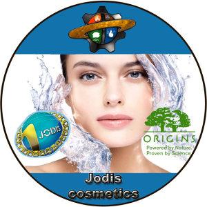 Jodis-cosmeticks1