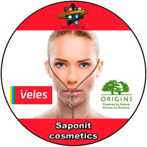 Saponit-cosmetics1