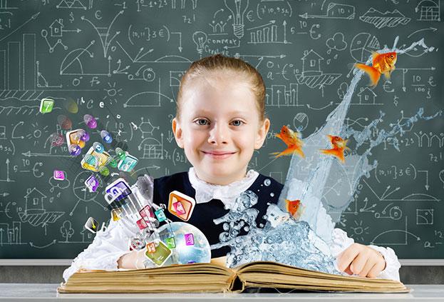 future-education